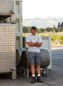 Winemaker_Coby